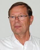 Alfred Renner, Fryndeshave 6, Fynshav, 6440 Augustenborg, - kaj
